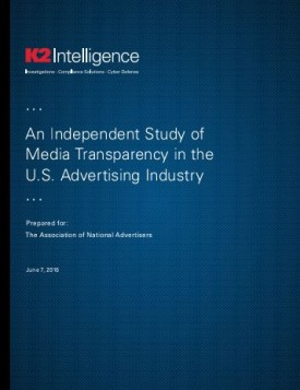 an-independent-study-of-media-transparency-in-the-us-advertising-industry.jpg
