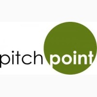 PITCHPOINT