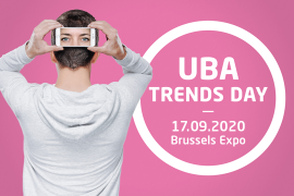 UBA-TrendsDay_NewsInsight_540x360pixels_01.png