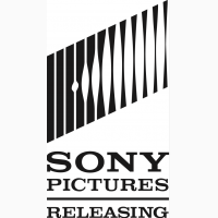 Sony Pictures Releasing SA