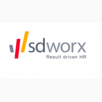 SD Worx People Solutions