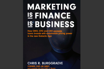 Book Marketing is finance is business.png