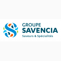 Savencia Fromage & Dairy Benelux
