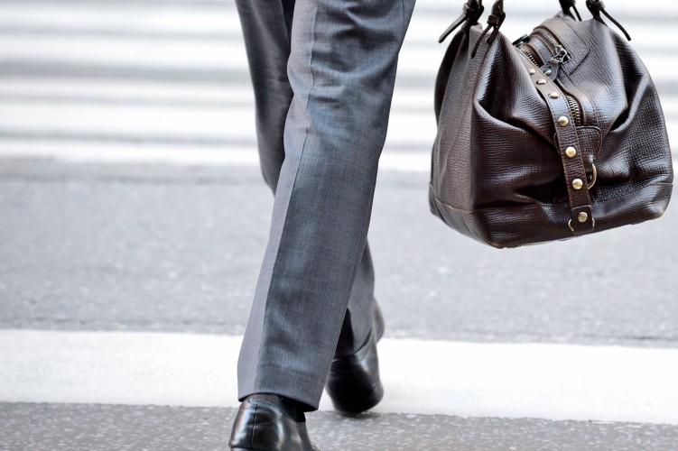 Resized2_Man-in-suit-with-bag,-on-zebra-crossing-531594755_3000x1997.jpg