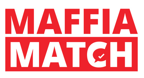 Logo The Maffia.png