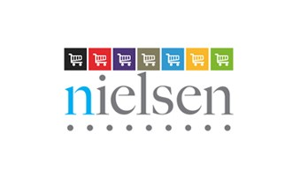 nielsen_shoptype_modifie_-2.jpg