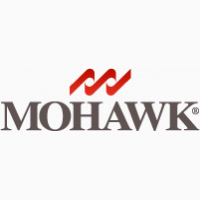 MOHAWK INTERNATIONAL SERVICES BVBA