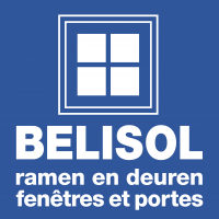 Group A - Belisol