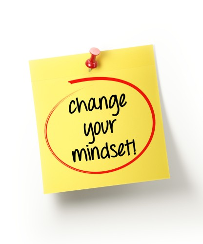 Postit_Change your mindset.jpg