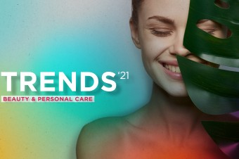 UBA_Trends 2021 - Beauty & personal care InSites.jpg