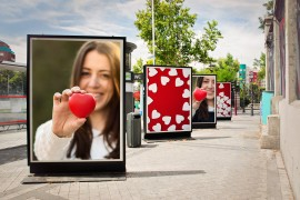 Love-billboards,-photographs-of-a-woman-with-red-heart-504483836_3000x2000.jpeg