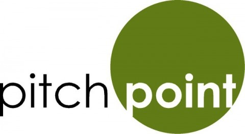 logo_pitchpoint.jpg